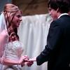 Morgin_Wedding_20090801_0450