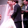 Morgin_Wedding_20090801_0482