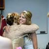 Morgin_Wedding_20090801_0554