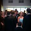 Morgin_Wedding_20090801_0367