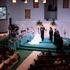 Morgin_Wedding_20090801_0402