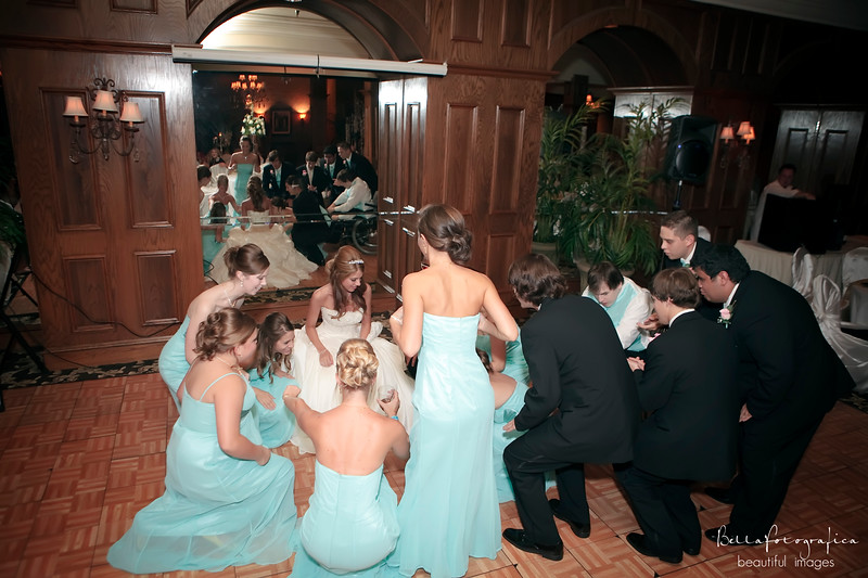 Morgin_Wedding_20090801_0987