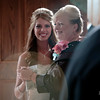 Morgin_Wedding_20090801_0786