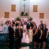 Morgin_Wedding_20090801_0599