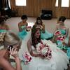 Morgin_Wedding_20090801_0235