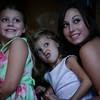 Morgin_Wedding_20090801_0883
