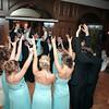 Morgin_Wedding_20090801_0994