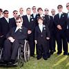 Morgin_Wedding_20090801_0174