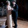Morgin_Wedding_20090801_0736