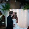 Morgin_Wedding_20090801_0873