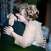 Morgin_Wedding_20090801_0741
