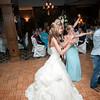Morgin_Wedding_20090801_0962