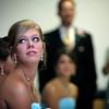 Morgin_Wedding_20090801_0569