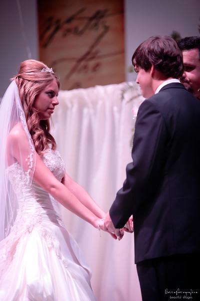 Morgin_Wedding_20090801_0477