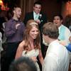 Morgin_Wedding_20090801_1024