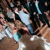 Morgin_Wedding_20090801_0963