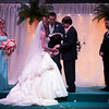 Morgin_Wedding_20090801_0455