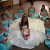 Morgin_Wedding_20090801_0233