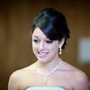 Morgin_Wedding_20090801_0278