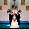 Morgin_Wedding_20090801_0610
