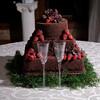 Morgin_Wedding_20090801_0651