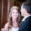 Morgin_Wedding_20090801_0715