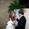 Morgin_Wedding_20090801_0844