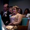 Morgin_Wedding_20090801_0373