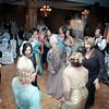 Morgin_Wedding_20090801_1002