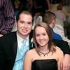 Morgin_Wedding_20090801_0818