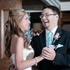 Morgin_Wedding_20090801_0799