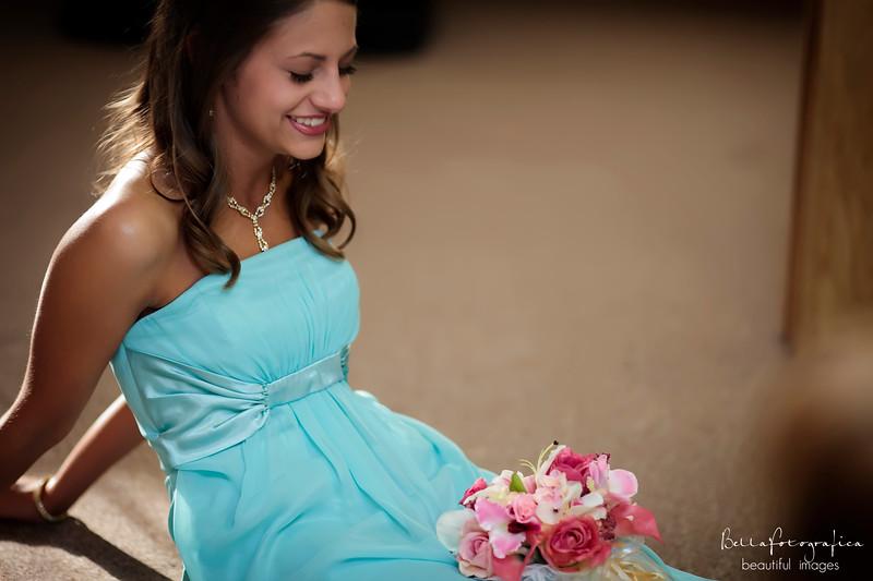 Morgin_Wedding_20090801_0275