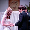Morgin_Wedding_20090801_0447