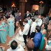 Morgin_Wedding_20090801_1018