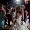 Morgin_Wedding_20090801_0976