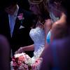 Morgin_Wedding_20090801_0375