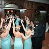 Morgin_Wedding_20090801_0993