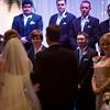 Morgin_Wedding_20090801_0362