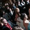 Morgin_Wedding_20090801_0955