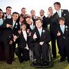 Morgin_Wedding_20090801_0161
