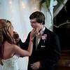 Morgin_Wedding_20090801_0841