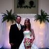 Morgin_Wedding_20090801_0612