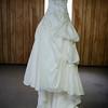 Morgin_Wedding_20090801_0073