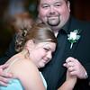 Morgin_Wedding_20090801_0888