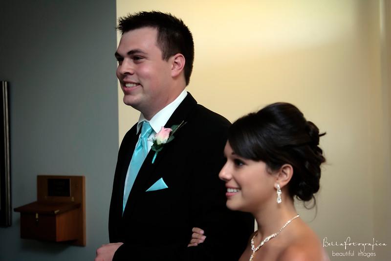 Morgin_Wedding_20090801_0334