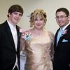 Morgin_Wedding_20090801_0249
