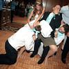 Morgin_Wedding_20090801_1061