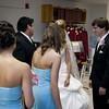 Morgin_Wedding_20090801_0534