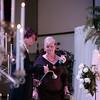 Morgin_Wedding_20090801_0313