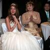 Morgin_Wedding_20090801_0930